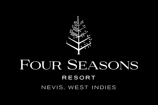 Four Seasons Resort Nevis, West Indies Private Resorts